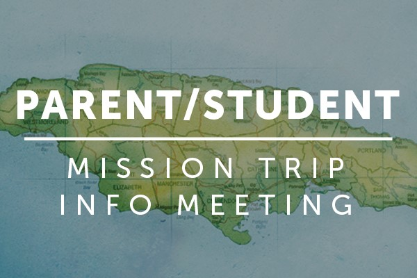 Mission Trips For College Students 115