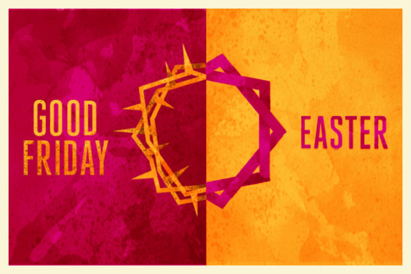 easter good friday