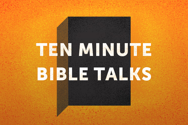 ten-minute-bible-talks-podcast